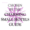 Charming Small Hotels Guide