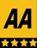 AA Four Star